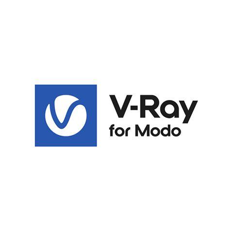 V-Ray Next For Modo.jpg