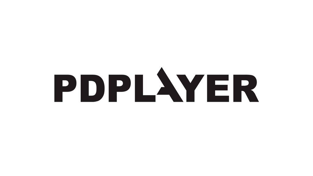 PdPlayer.jpg