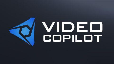 videocopilot_logo.jpg