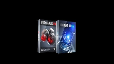 3D Shaders 組合-1.jpg