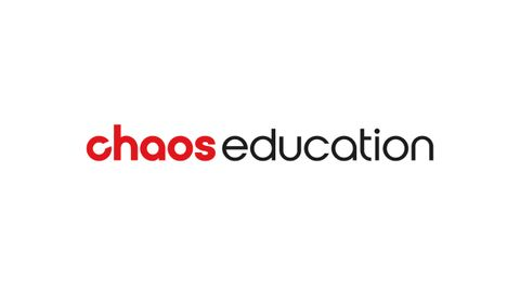 Chaos education.jpg