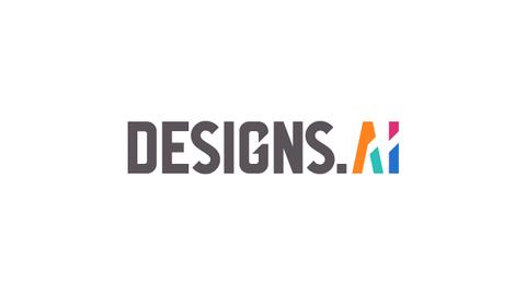 Designs.ai.png