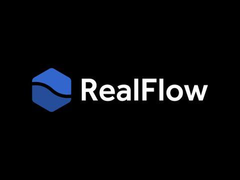 RealFlow-logo.jpg