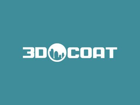 3D Coat.jpg