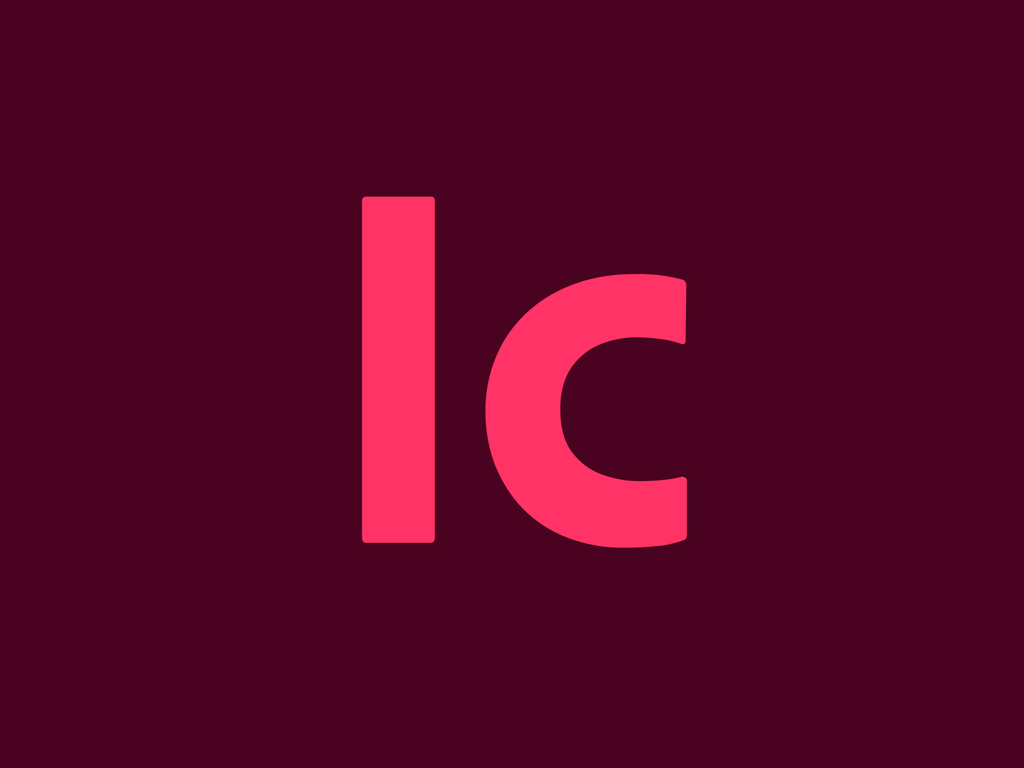 Adobe InCopy CC.png