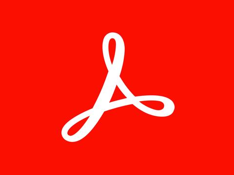 Adobe Acrobat DC.png
