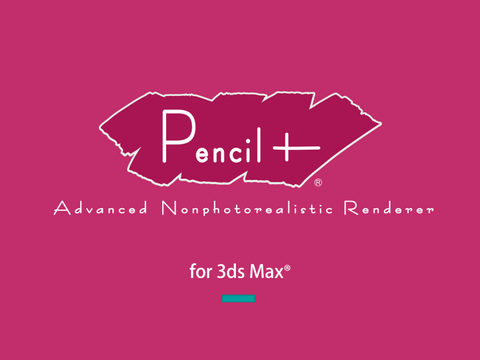 Pencil+ 4 for 3ds Max.png
