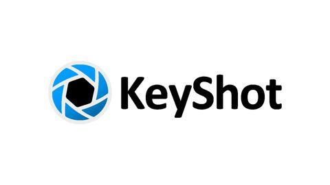 keyshot_LOGO.jpg