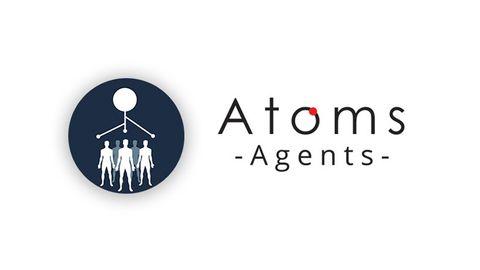 AtomsAgentsSmall.jpg
