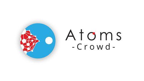 AtomsCrowdSmall.jpg