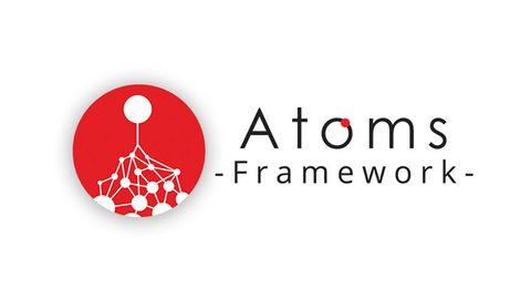 AtomsFrameworkSmall.jpg