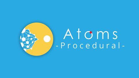 AtomsProceduralSmall.jpg