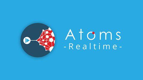 AtomsRealtimeSmall.jpg