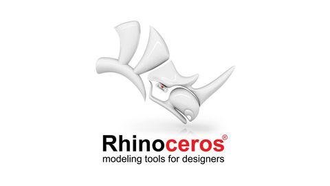 Rhino_LOGO.jpg