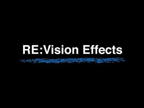 RE_Vision Effects_LOGO.jpg