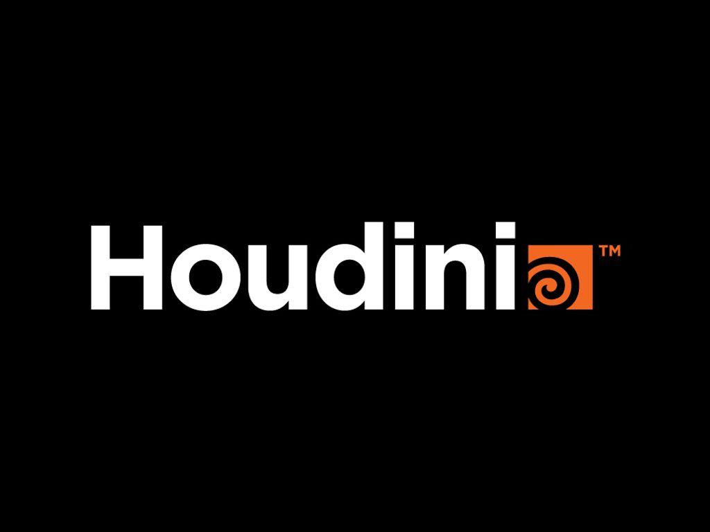 Houdini_LOGO.jpg