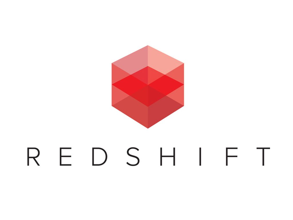Redshift.jpg