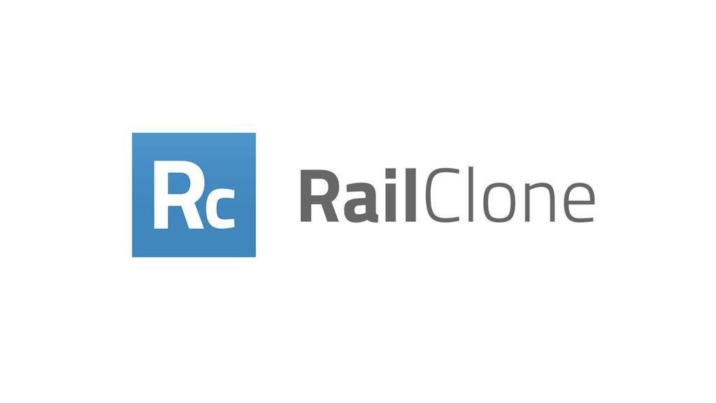 iToo RailClone_1280x720.jpg