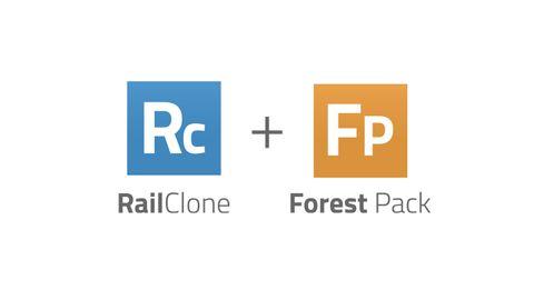 RailClone_Forest Pack_1280x720.jpg
