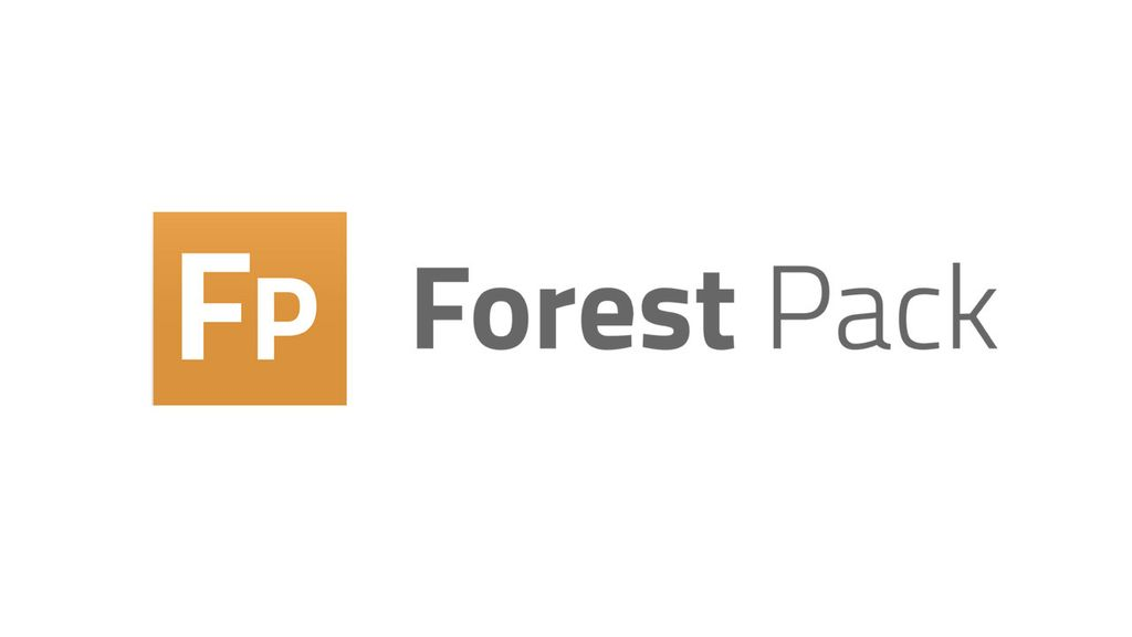 iToo Forest Pack_1280x720.jpg