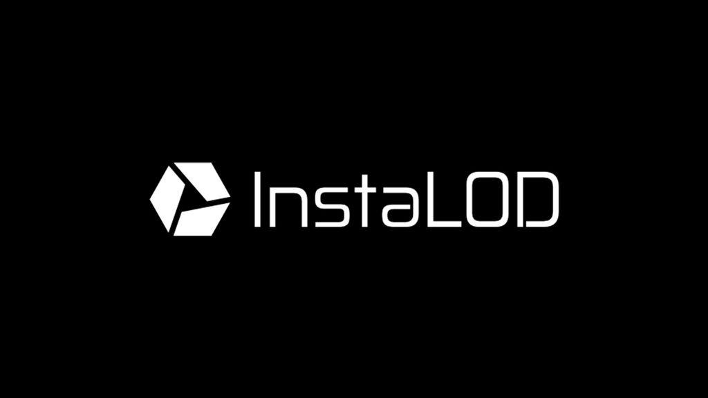 InstaLOD_logo.jpg