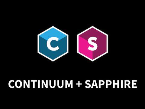 CONTINUUM+SAPPHIRE.jpg