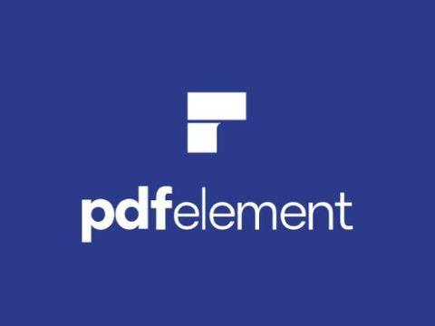 PDFElement.jpg