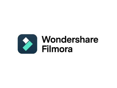 Wondershare_Filmora.jpg
