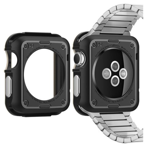 apple_watch_ta_detail_02_gold_b21754f2-3b40-4405-bc44-9976ba417558_1024x1024[1].jpg