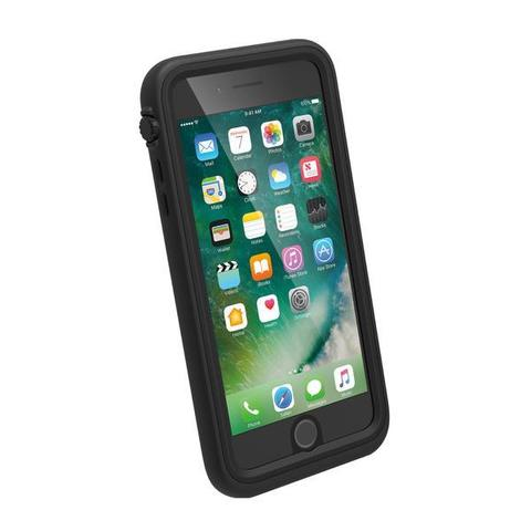 iphone-7-plus-case-catalyst-three-quarter-view-black_grande[1].jpg