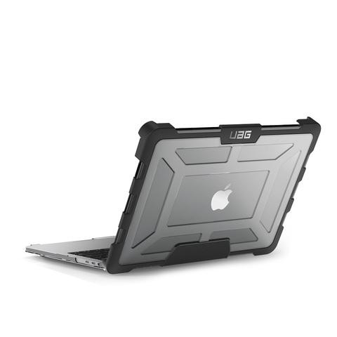 Macbook Pro 13in 4th Gen- Top.jpg