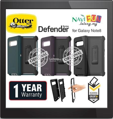 9733-otterbox-galaxy-note-8-defender-series-case-screenless-edition-navifun-1709-01-NaviFUN@1.jpg