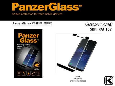 KWS - PanzerGlass for Samsung Note8-3.jpg