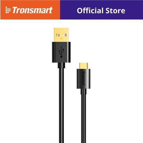 tronsmart-mta-premium-micro-usb-cable-gold-connector-tronsmart-1710-06-Tronsmart@25.jpg