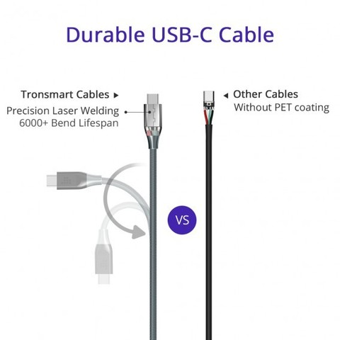 tronsmart-usb-c-to-usb-a-cable (2).jpg