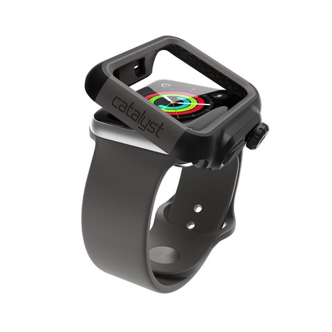 42mm_AW_Impact_case_Black_004__color_1500x1500_2048x2048.jpg