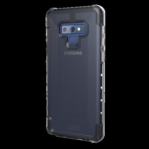 Samsung_Galaxy_Note_9_Plyo_CRM_05_VIR-00-STD-MAIN.1420_900x.png