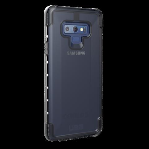 Samsung_Galaxy_Note_9_Plyo_CRM_05_VIR-00-STD-PT02.1422_900x.png