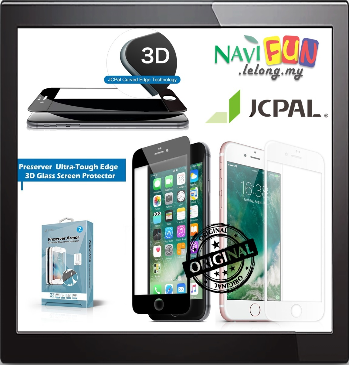 JCPALiP7+.jpg