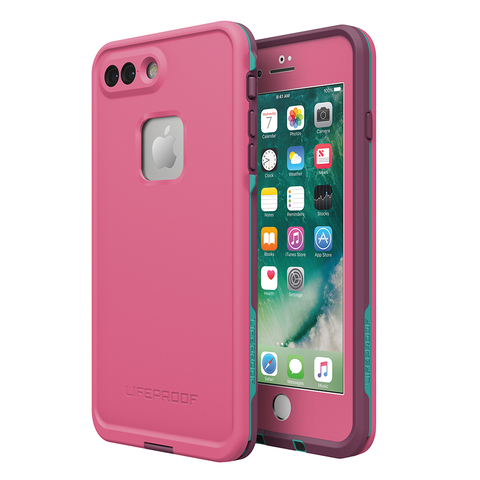 iphone-7-plus-case-fre-NP-8.jpg