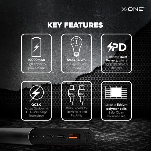 xone-rizen-series-powerbank-black-bg-03-960x960.jpg