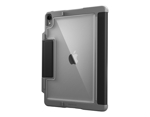 STM-2018-DuxPlus-iPadPro11-Black-RearAngle.jpg