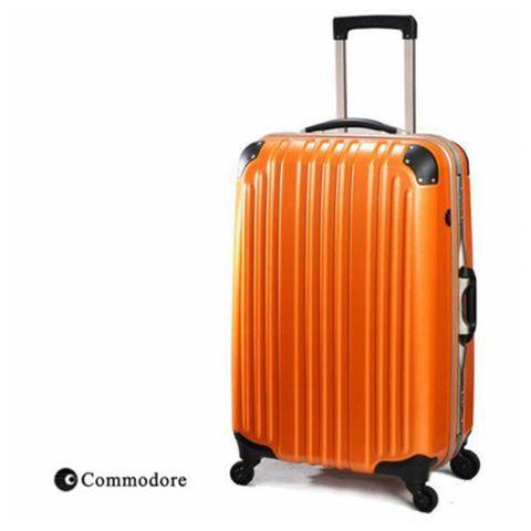 TTT005橘.jpg