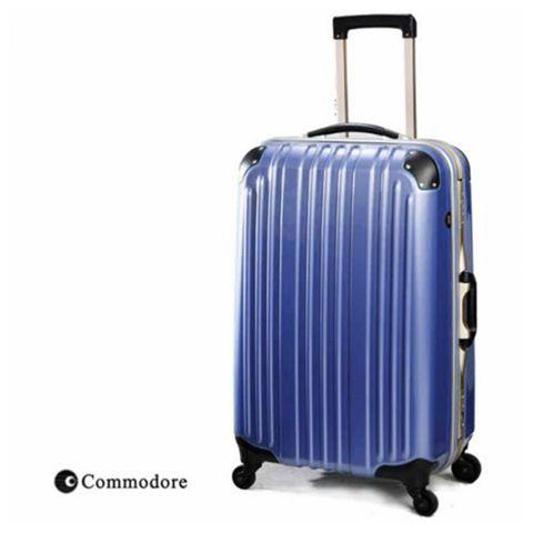 TTT005藍.jpg
