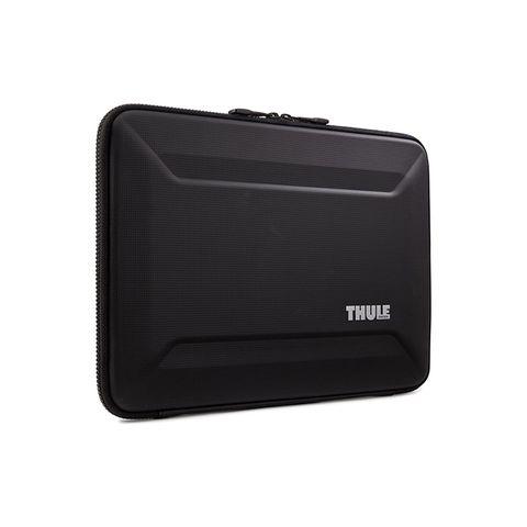 TGSE黑700.jpg