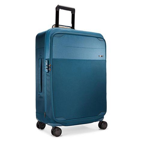 SPAL-127藍.jpg