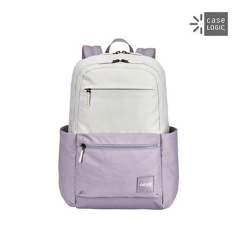 CCAM-3116紫1.jpg