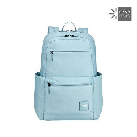 CCAM-3116藍1.jpg