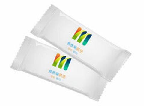 濕紙巾-3.jpg