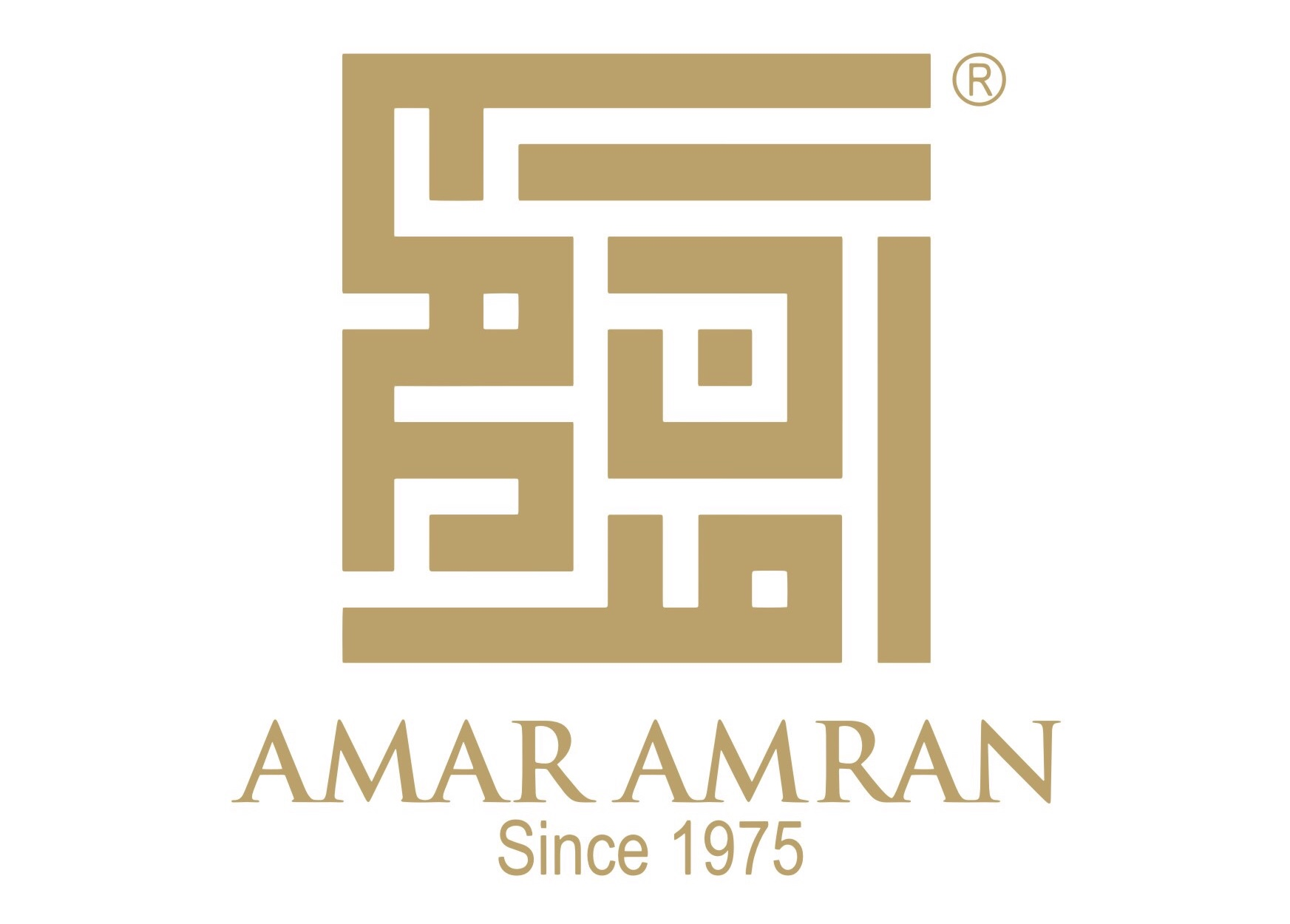 AMAR AMRAN BOUTIQUE